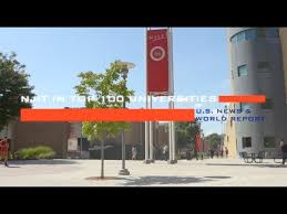 <b>New</b> Jersey Institute of Technology |