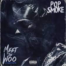 Pop Smoke – Dior Lyrics