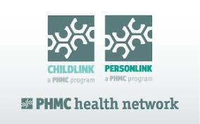 Public Management Corporation Public Health Corporation Health Philadelphia Management Public Philadelphia Public Management Corporation Philadelphia Health CvqyA