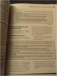 Quickbooks Statement Envelopes For Restaurant Chart Accounts