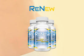 In addition, green coffee bean extract will enhance your metabolic processes at a great deal, so your body will be able. Renew Supplement Reviews Real Weight Loss Detox Fat Burner Or Scam Redmond Reporter