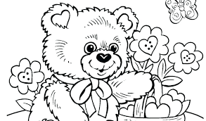 Crayola Easter Coloring Pages Crayola Coloring Page Coloring Pages