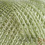 <b>Tulip</b> №<b>425</b> — <b>цвет</b> светло-зеленый — интернет-магазин Yarn21