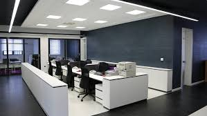 office lighting solutions. Open Space Office Standard Lighting Solutions I