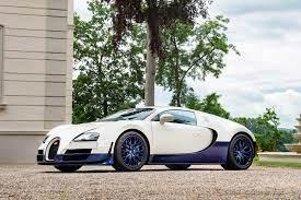 This made the bugatti veyron grand sport vitesse price among the most expensive bugattis ever offered. 2011 Bugatti Veyron 16 4 Super Sport Kidston Sa Kidston