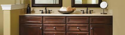 Colorado Springs & Denver, CO │ Front Range Cabinets