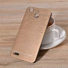 huawei p9 phone cases. huawei p9 case high quality fashion hard aluminum metal +plastic phone cases back cover-in from phones \u0026 telecommunications on aliexpress.com