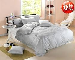 light grey comforter light grey comforter great ideas 7 trend light grey comforter sets with additional