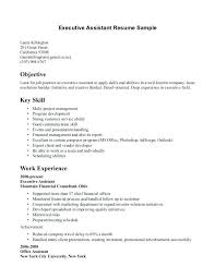 Cover Letter For Us Postal Service Job Cover Letter For Post Office Assistant Inspirational Cover