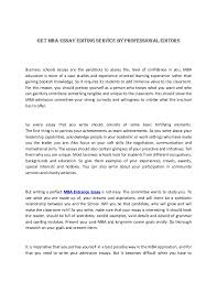 essay editor essay editor service com editor services english     Tawartddnsia   Resume And Cover Letter