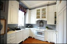 granite kitchen countertops with white cabinets black granite a daring touch of sophistication