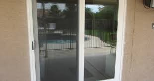 full size of door sliding glass door repairs sliding glass door repair as sliding door