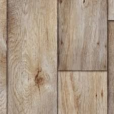 naturcor natural splendor wood pania by naturcor from flooring america vinyl flooringcarpets