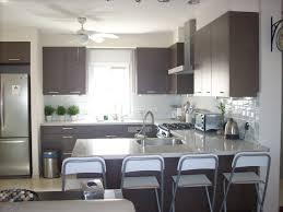 Renovated Kitchen Renovating A Devora Masons Blog Old
