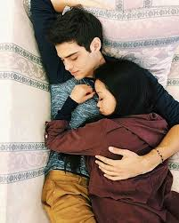 See more of to all the boys i've loved before. Peter And Lara Jean S Adorable Chemistry Everything We Loved About To All The Boys I Ve Loved Before Livingly