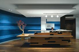 office reception decorating ideas. desk office reception decorating ideas photos leave it at the tree and leaf