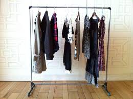 heavy duty clothes rack rolling on wheels indoor drying clothes rack on wheels laundry drying