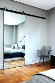 tall wall mirrors large without frame inspiration about bathrooms design decorative bedroom mirror with lights inspi