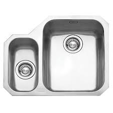 kitchen sinks diy home garden john lewis