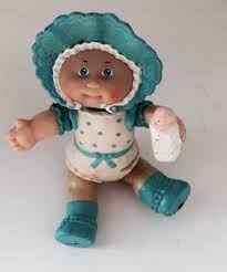 Cabbage Patch Kid Names List   Yello80s