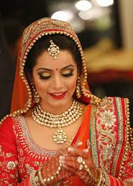 best makeup artist in delhi 2016 mugeek vidalondon top 10 makeup artists best bridal