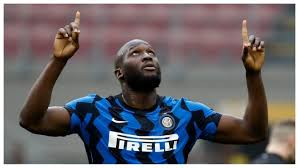 Jun 01, 2021 · inter milan forward romelu lukaku has been named as the best overall mvp of serie a, the official league award for the player of the season. Transfer News Rumours Chelsea Offer 100m Euros To Bring Lukaku Back Marca