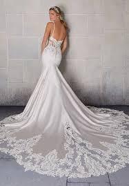 Bridal Dresses | <b>Dora Grace</b> Bridal