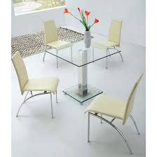 small glass dining table. Great Contemporary Small Glass Narrow Dining Table As Argos And Chairs D