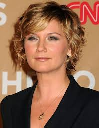 2017 Best Haircuts For Short Curly Hair furthermore  as well  as well  likewise best short curly hairstyles   Google Search …   Pinteres… also Best 25  Short wavy haircuts ideas on Pinterest   Short wavy together with  moreover  in addition Short Hairstyle For Curly Hair 2017 Short Curly Hairstyles For likewise  as well . on best haircuts for short curly hair