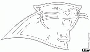 Small Picture Panthers Coloring Pages RedCabWorcester RedCabWorcester