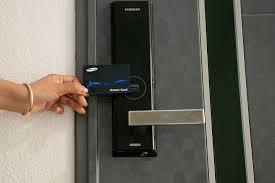 security door locks. Perfect Door Digital Door Locks Inside Security Locks R