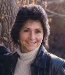 Obituary of Shelly Jo Aldridge | Welcome to Merkle Funeral Service ...