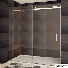 perfect sliding shower doors best of sliding glass doors zero threshold sliding glass doorodern