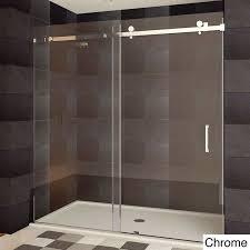 doors 48 modern sliding shower ideas hi res wallpaper