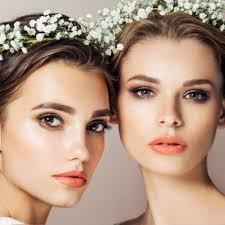 Coiffure De Mariage Les Tendances Pour Cheveux Longs En