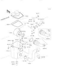 Nissan xterra trailer wiring diagram