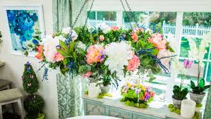 diy flowers here are some special tips to utilize your chandelier to its fullest potential and to keep it fresh and fragrant throughout your wedding hours