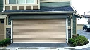 prince william garage door home depot garage door installation marvellous exterior doors vs with walk through