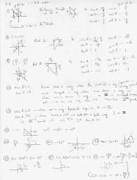 hw7 4p1 hon alg ii trig on quadratic word problems worksheet answers