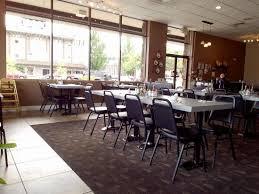 SISTERS RESTAURANT, Shelton - Restaurant Avis, Numéro de Téléphone & Photos  - Tripadvisor