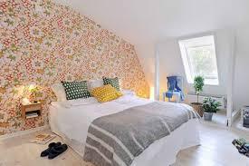 Kids Bedroom Wallpapers Bedroom Wallpapers Wper Wallpaper