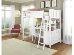 Bedroom Youth Bedroom Sets Bennington Furniture Bennington VT