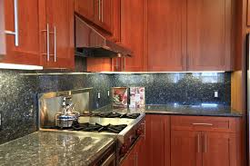 cherry wood cabinets kitchen paint color cost cabinet ideas cherry wood cabinets kitchen