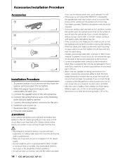 kenwood kdc mp145 wiring instruction manual