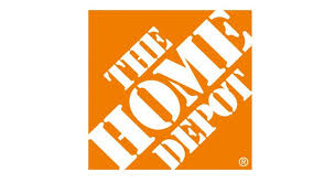 Small Picture Pilot Project with Home Depot Canada Ready Willing Able