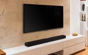 do you really need a tv soundbar