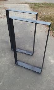 metal furniture legs canada. remarkable coffee table legs metal with best 25 ideas on pinterest diy furniture canada o