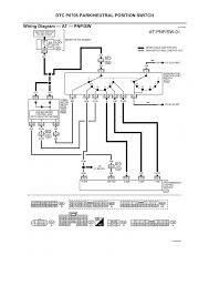 2002 mustang wiring diagram wirdig 2002 pontiac grand prix shift lock wiring diagram wiring amp engine