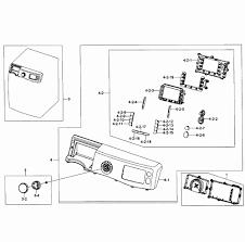 kenmore 600 series washer parts diagram adanaliyiz org 70 series dryer fuse box condenser fuse box wiring diagram kenmore 600 series washer parts diagram