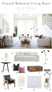 I am sharing the living and dining rooms of my Las Palmas project, a ...